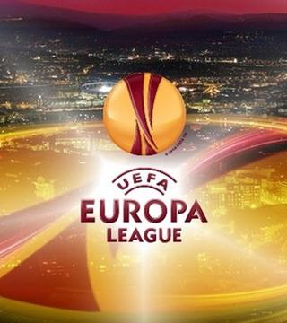 UEFA Europa League 2017. Group stageа